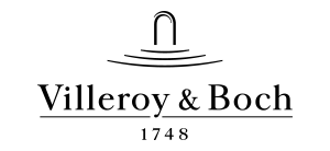 Logo Villeroy und Boch
